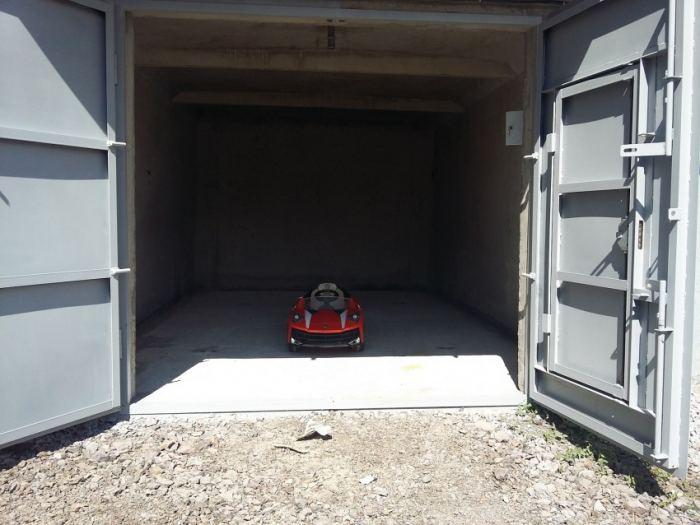 Обустройство гаража 87 фото как обустроить внутри своими руками как оборудовать пространство обустраиваем гараж