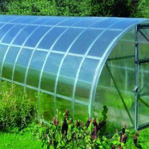 Планировка огорода на дачном участке – особенности грамотного оформления и 150 фото лучших идей зонирования огородов