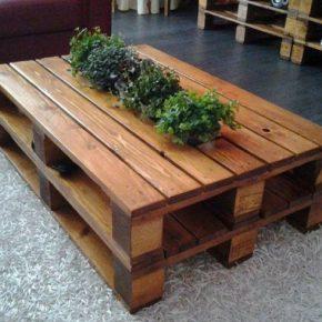 Инструкция, как сделать мебель из поддонов – подробное описание как сделать своими руками стильную и красивую мебель (110 фото)