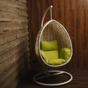 Как сделать подвесное кресло – идеи дизайна кресел и пошаговая инструкция по их реализации своими руками (115 фото)