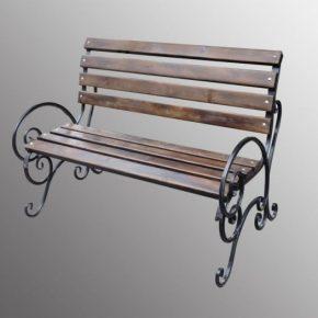 Как сделать скамейку своими руками: советы и пошаговые инструкции как сделать красивую лавочку. 130 фото, схемы и чертежи