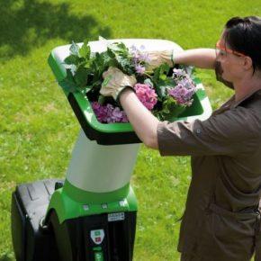 Выбираем лучший садовый измельчитель – рейтинг измельчителей 2018 года и обзор их характеристик. 150 фото лучших моделей и видео их работы