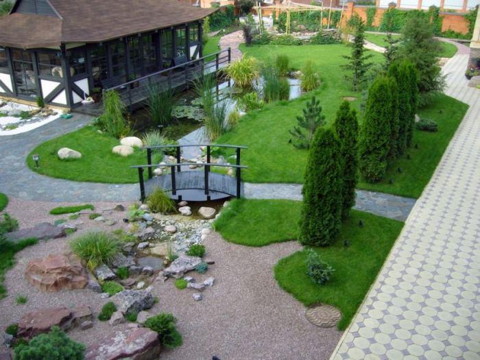 proekt-landshafnogo-dizajna_10 Ландшафный дизайн - Мебель и Дизайн - Самара - Таблица категорий | Доска  объявлений