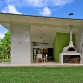 Преимущества и недостатки монолитных домов